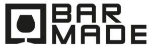 logo Barmade
