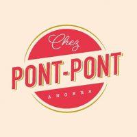 Chez Pont-Pont