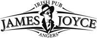 James Joyce à Angers