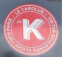 logo carolus