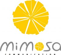 Mimosa communication